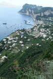 149 Vacances a Capri 2009 - MK3_5219 DxO Pbase.jpg