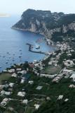 150 Vacances a Capri 2009 - MK3_5220 DxO Pbase.jpg