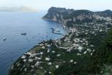 153 Vacances a Capri 2009 - MK3_5223 DxO Pbase.jpg