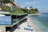 191 Vacances a Capri 2009 - MK3_5262 DxO Pbase.jpg