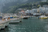 192 Vacances a Capri 2009 - MK3_5263 DxO Pbase.jpg