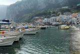 193 Vacances a Capri 2009 - MK3_5264 DxO Pbase.jpg