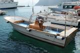 195 Vacances a Capri 2009 - MK3_5266 DxO Pbase.jpg