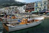 196 Vacances a Capri 2009 - MK3_5267 DxO Pbase.jpg