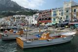 197 Vacances a Capri 2009 - MK3_5268 DxO Pbase.jpg