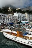 198 Vacances a Capri 2009 - MK3_5269 DxO Pbase.jpg