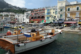 199 Vacances a Capri 2009 - MK3_5270 DxO Pbase.jpg