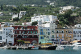 537 Vacances a Capri 2009 - MK3_5609 DxO Pbase.jpg