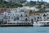 538 Vacances a Capri 2009 - MK3_5610 DxO Pbase.jpg