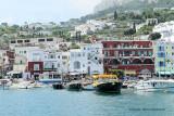 539 Vacances a Capri 2009 - MK3_5611 DxO Pbase.jpg