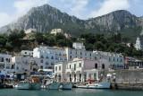 540 Vacances a Capri 2009 - MK3_5612 DxO Pbase.jpg