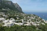 543 Vacances a Capri 2009 - MK3_5615 DxO Pbase.jpg