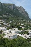 544 Vacances a Capri 2009 - MK3_5616 DxO Pbase.jpg