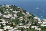 545 Vacances a Capri 2009 - MK3_5617 DxO Pbase.jpg