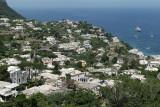 546 Vacances a Capri 2009 - MK3_5618 DxO Pbase.jpg
