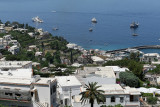 553 Vacances a Capri 2009 - MK3_5625 DxO Pbase.jpg