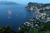 650 Vacances a Capri 2009 - MK3_5723 DxO Pbase.jpg