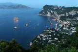 651 Vacances a Capri 2009 - MK3_5724 DxO Pbase.jpg