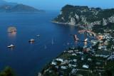 652 Vacances a Capri 2009 - MK3_5725 DxO Pbase.jpg