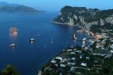 654 Vacances a Capri 2009 - MK3_5727 DxO Pbase.jpg