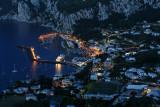 662 Vacances a Capri 2009 - MK3_5735 DxO Pbase.jpg