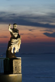 666 Vacances a Capri 2009 - MK3_5739 DxO Pbase.jpg