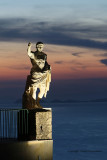 668 Vacances a Capri 2009 - MK3_5741 DxO Pbase.jpg