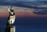 671 Vacances a Capri 2009 - MK3_5744 DxO Pbase.jpg