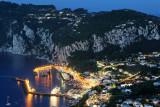 676 Vacances a Capri 2009 - MK3_5750 DxO Pbase.jpg