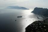 1232 Vacances a Capri 2009 - MK3_6289 DxO Pbase.jpg