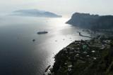 1233 Vacances a Capri 2009 - MK3_6290 DxO Pbase.jpg