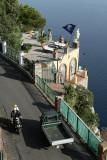 1235 Vacances a Capri 2009 - MK3_6292 DxO Pbase.jpg
