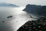 1237 Vacances a Capri 2009 - MK3_6294 DxO Pbase.jpg