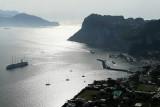 1238 Vacances a Capri 2009 - MK3_6295 DxO Pbase.jpg