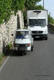 1242 Vacances a Capri 2009 - MK3_6299 DxO Pbase.jpg