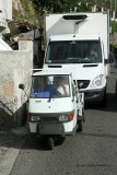 1244 Vacances a Capri 2009 - MK3_6301 DxO Pbase.jpg