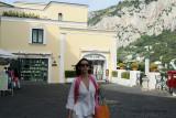 1250 Vacances a Capri 2009 - MK3_6307 DxO Pbase.jpg