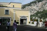 1251 Vacances a Capri 2009 - MK3_6308 DxO Pbase.jpg