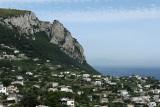 1255 Vacances a Capri 2009 - MK3_6312 DxO Pbase.jpg