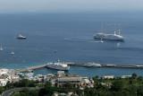 1256 Vacances a Capri 2009 - MK3_6313 DxO Pbase.jpg