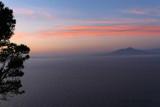 1989 Vacances a Capri 2009 - MK3_7061 DxO Pbase .jpg