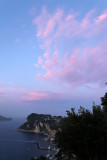 1990 Vacances a Capri 2009 - MK3_7062 DxO Pbase .jpg