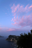 1991 Vacances a Capri 2009 - MK3_7063 DxO Pbase .jpg
