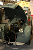 65 Salon Retromobile 2010 -  MK3_0877_DxO Pbase.jpg