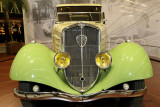 7 Salon Retromobile 2010 -  MK3_0811_DxO Pbase.jpg