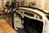 75 Salon Retromobile 2010 -  MK3_0891_DxO Pbase.jpg