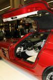 291 Salon Retromobile 2010 -  MK3_1152_DxO Pbase.jpg