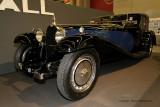 Bugatti Royale coupé Napoléon - 365 Salon Retromobile 2010 -  MK3_1234_DxO WEB.jpg