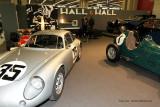 378 Salon Retromobile 2010 -  MK3_1247_DxO WEB.jpg