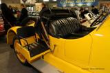 468 Salon Retromobile 2010 -  MK3_1337_DxO WEB.jpg